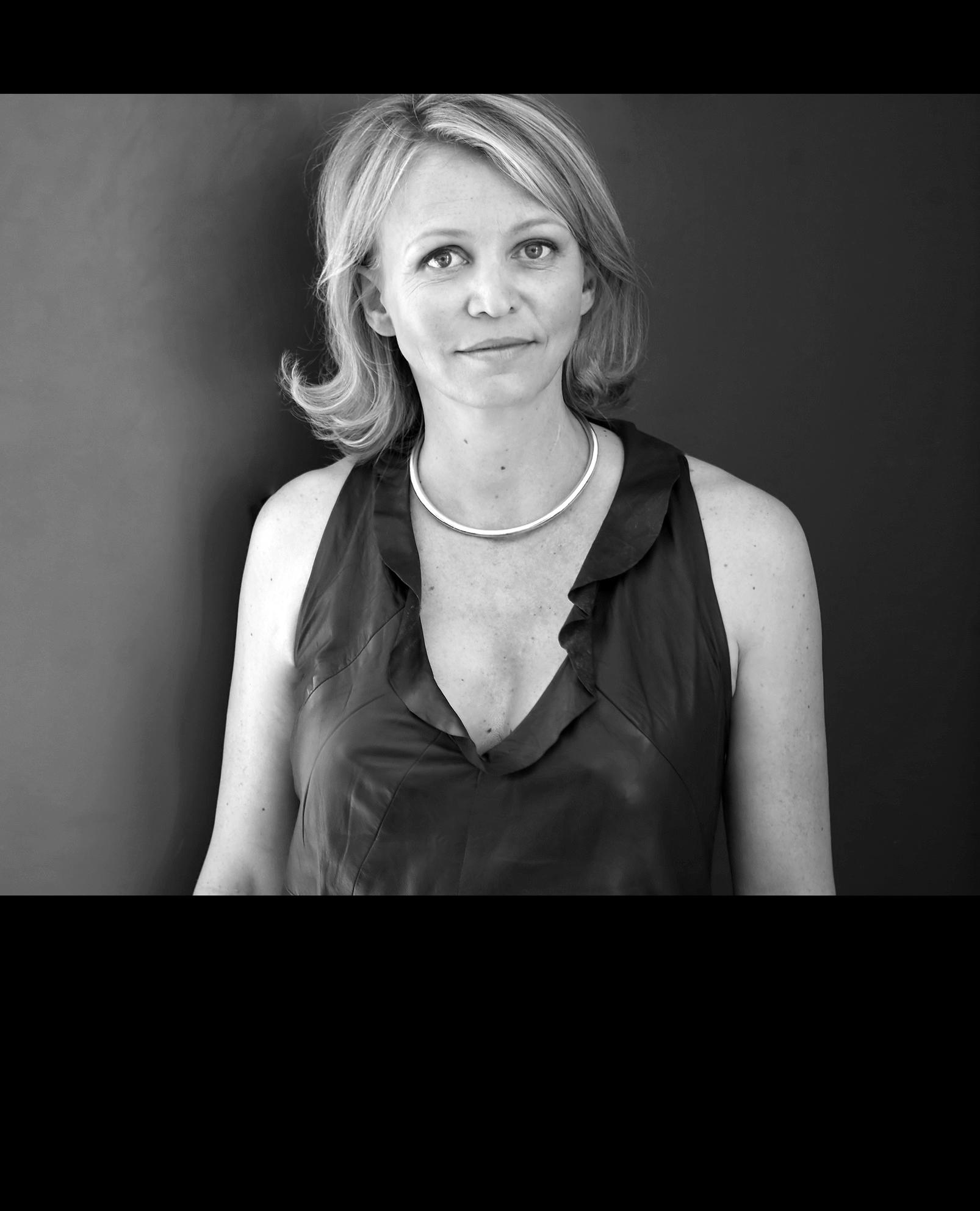 Céline Verleure